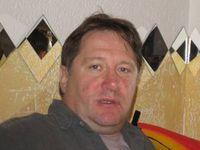 Peter Kreusel