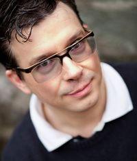 Peter Lambertz