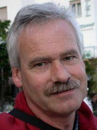 Peter Liebertz