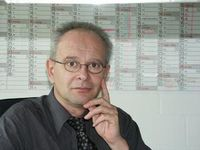 Peter Lins