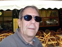 Peter Luers