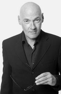 Peter Markelo