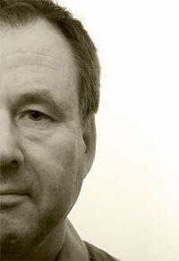 Peter Meinrad