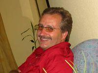 Peter Meurer