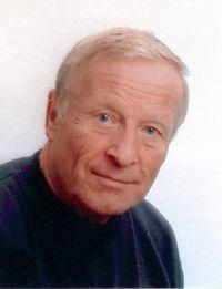 Peter-Michael Seiler
