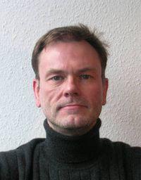 Peter-Michael Sieker