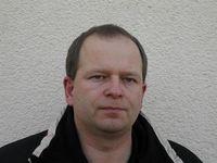 Peter Motschenbach