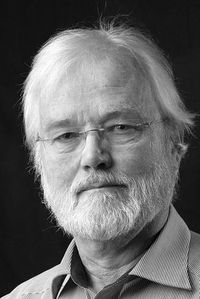Peter Mühllehner