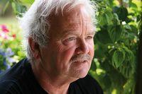 Peter Neufeldt