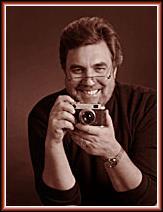Peter Neuland
