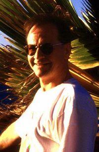 Peter Padawitz