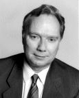 Peter Panholzer