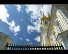 Peter-Paul-Kirche in Peterhof