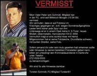 Peter (pit) Schmidt