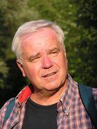 Peter Pruß