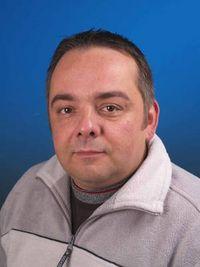 Peter R. Heinz