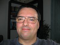 Peter Radionow