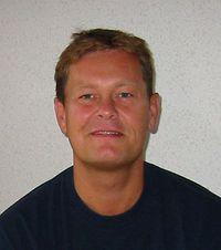 Peter Regenhart
