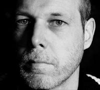 Peter Röhl