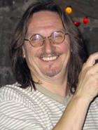 Peter Schade