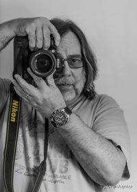 Peter Schepers