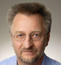 Peter Schnehagen