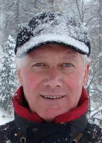 Peter Schneider45
