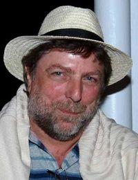 Peter Schönenberg