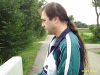 Peter Schöttl