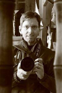 Peter Sendlinger