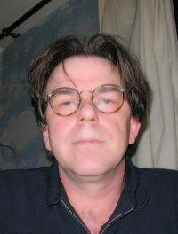 Peter Setzpfandt