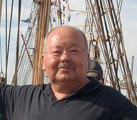 Peter Sonnenkalb