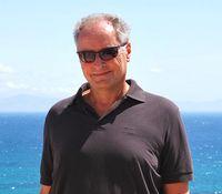 Peter Strobel