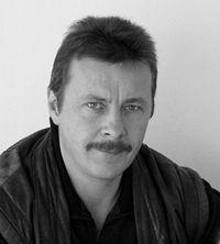 Peter Sünder