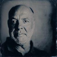 Peter Szymanski