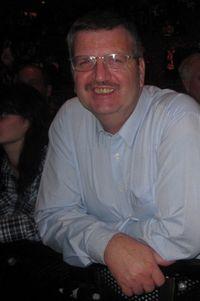 Peter Thelen58