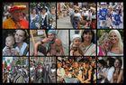 peter und paul fest 2010 - impressionen 2