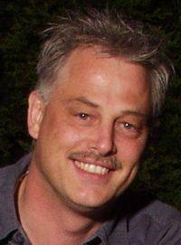 Peter van Heulen