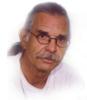 Peter Verlande