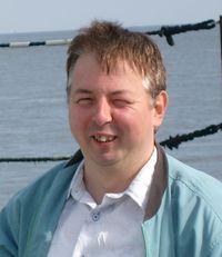 Peter Walenciak