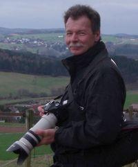Peter Weyler