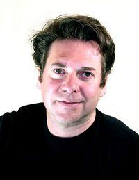 Peter Wirth