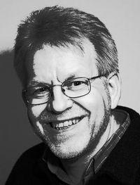 Peter Woitschikowski