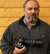 Peter Wuttge