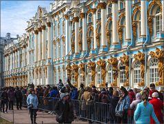 Petersburger Impressionen 12
