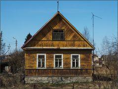 Petersburger Impressionen 13
