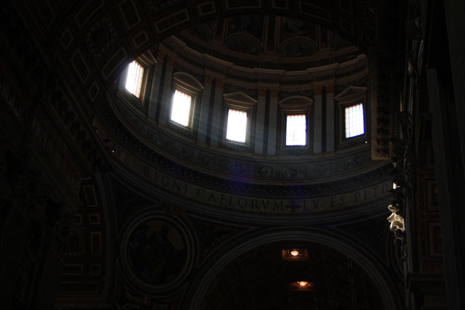 Petersdom (3)