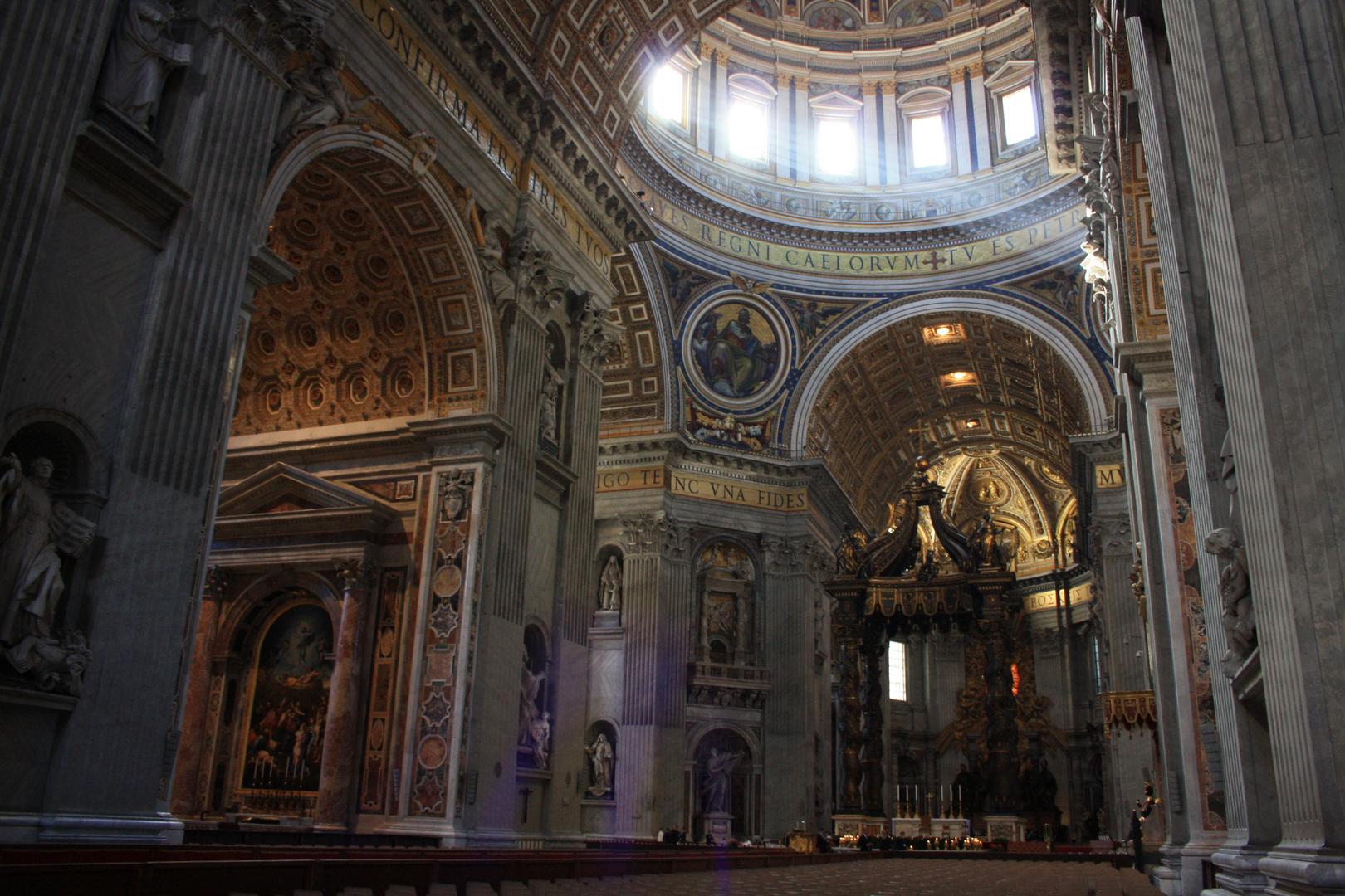 Petersdom (4)