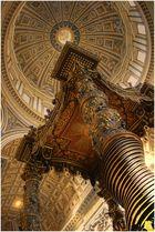 Petersdom II