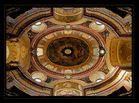Peterskirche reloaded